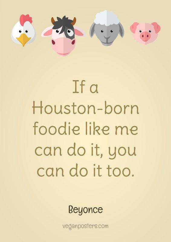If a Houston-born foodie like me can do it, you can do it too.