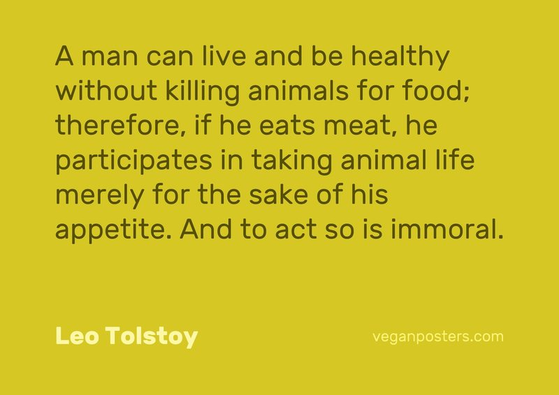 killing animal for food Free essay: argumentative essay: killing animals for food name: jonathan chin chee kong id: j13011576 human beings, animals, and plants are all god's.